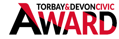 Torbay and Devon Civic Award